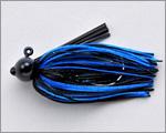 OP-103 ブラックブルー