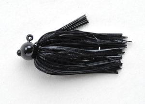 OP-101 ブラック